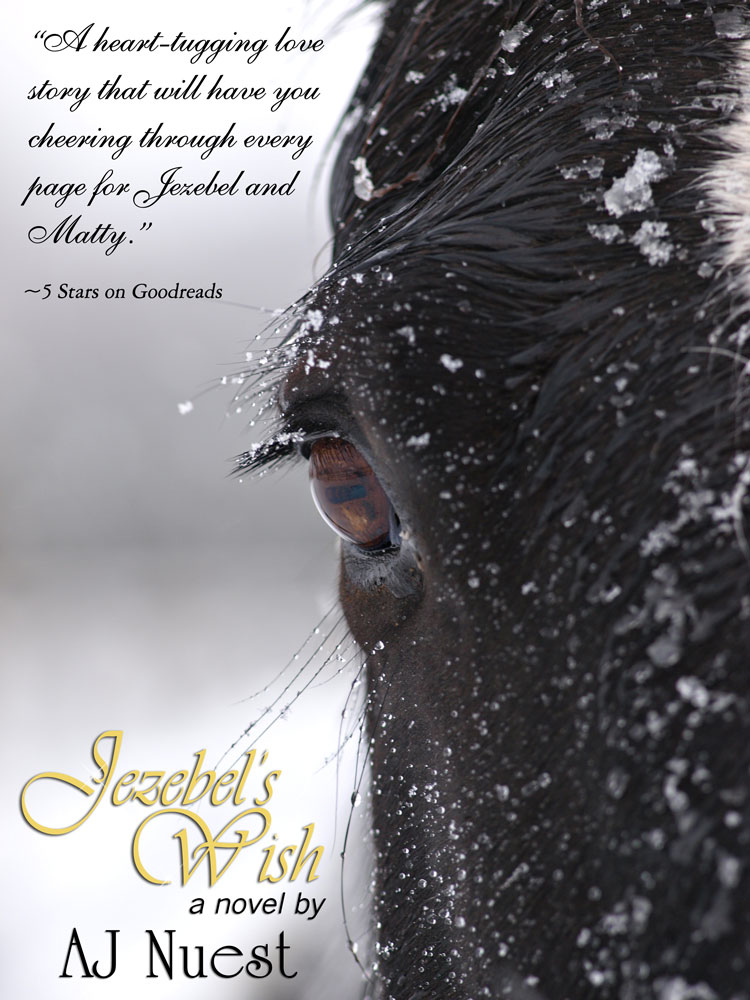 Reverend close-up quote Horses Eyes Quotes