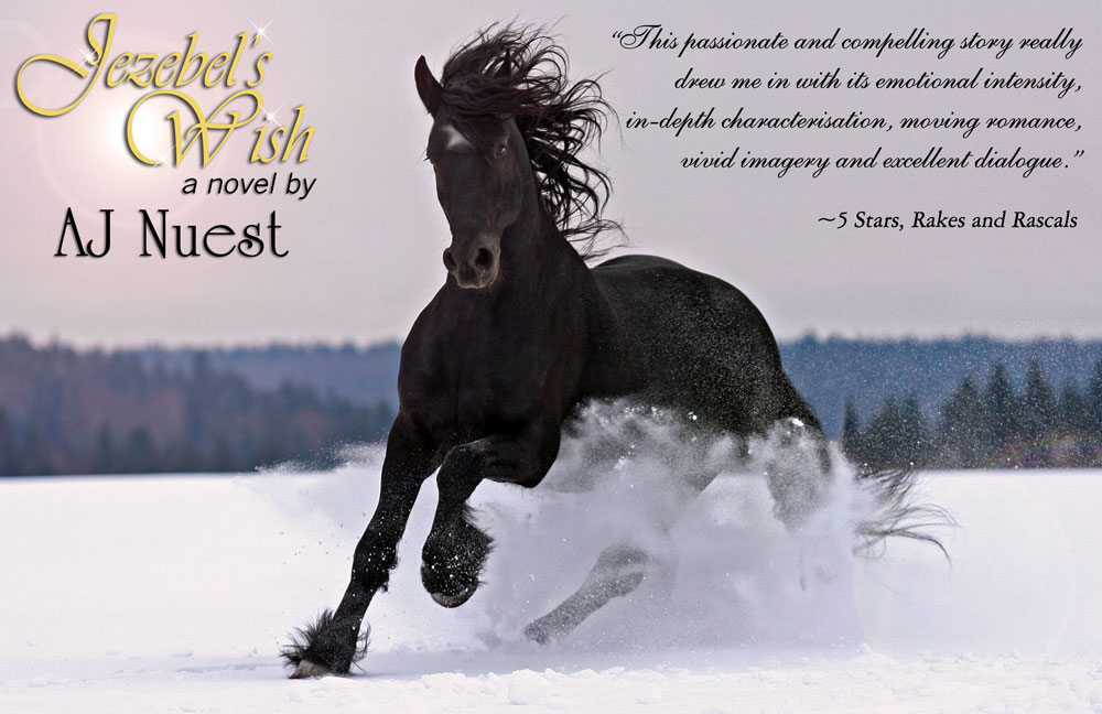 reverend quote Horses Eyes Quotes